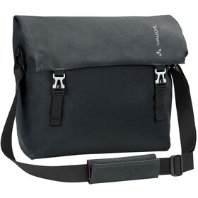 VAUDE Augsburg III Bag L, phantom black
